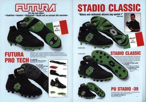 lotto fotbollsskor 1996 Blad02