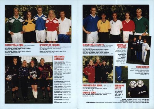 lotto fotbollsskor 1996 Blad05