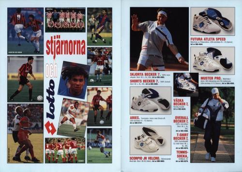 lotto fotbollsskor 1996 Blad06