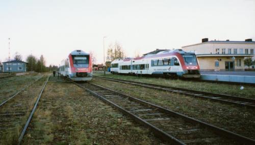 Itino-motorvagn6