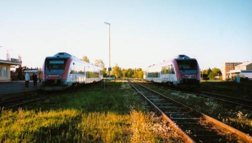 Itino-motorvagn7