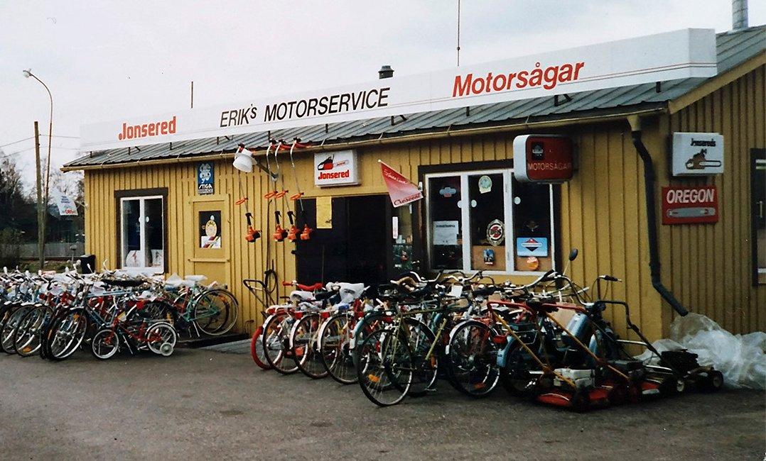 EriksMotorservice_1987_1