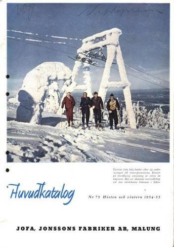 JOFA_Huvudkatalog 1954 0596