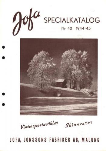 JOFA_Huvudkatalog 1944 special 0608
