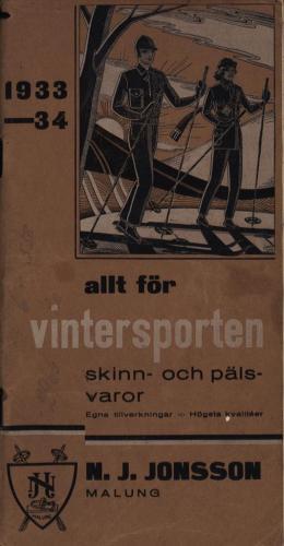 JOFA_Huvudkatalog 1933-34 N J Jonsson 0314