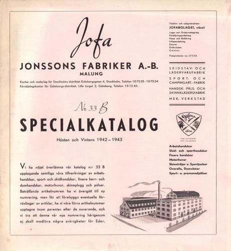 JOFA_Huvudkatalog 1942 vinter special 0688