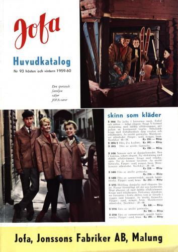 JOFA_Huvudkatalog 1959-60 0348