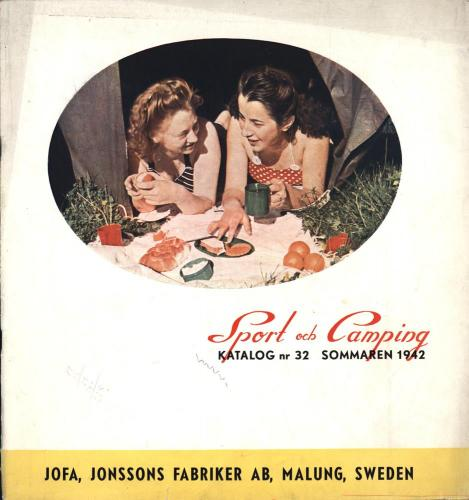JOFA_Huvudkatalog 1942 0638