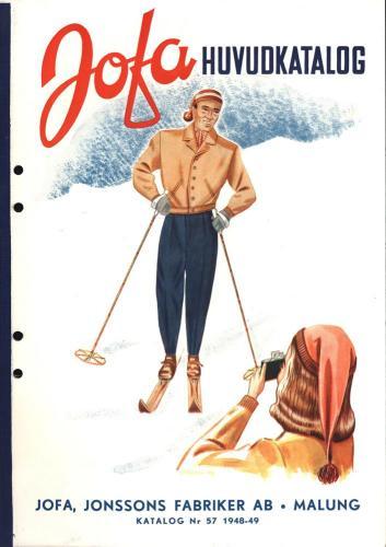 JOFA_Huvudkatalog 1948 0639