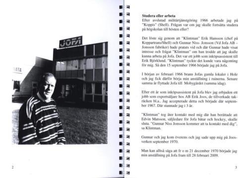 40år av utmaningar Jofa Jonny Martinsson 03