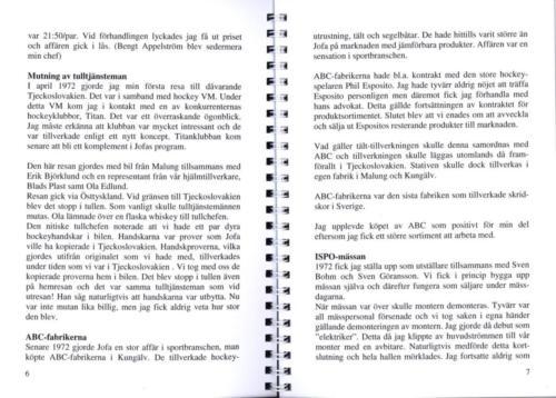 40år av utmaningar Jofa Jonny Martinsson 05