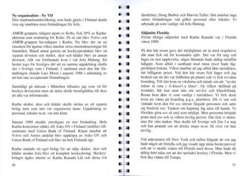 40år av utmaningar Jofa Jonny Martinsson 17