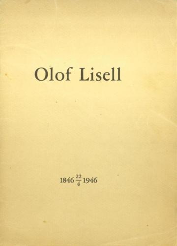 1946Lisells01