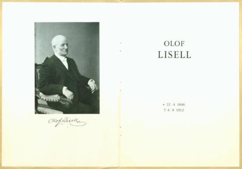 1946Lisells03