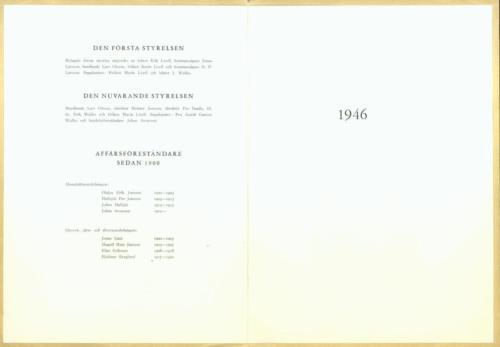 1946Lisells08