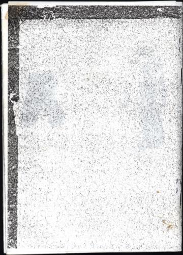 0556_NJJonsson07
