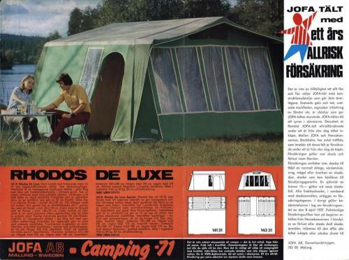 0652_Camping-71_blad01