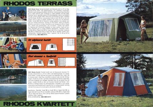 0652_Camping-71_blad03