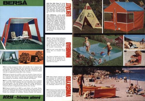 0652_Camping-71_blad06