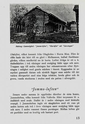 1932 Gammelgården 16
