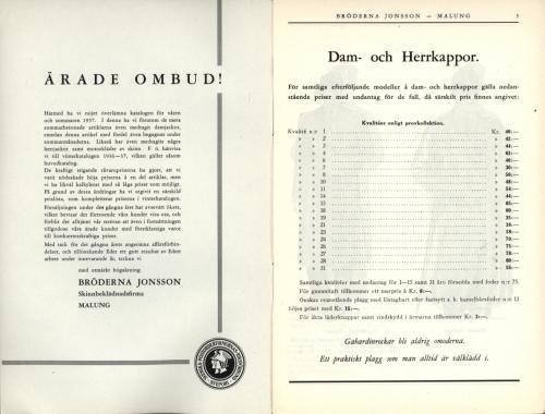 1937_BRJ03