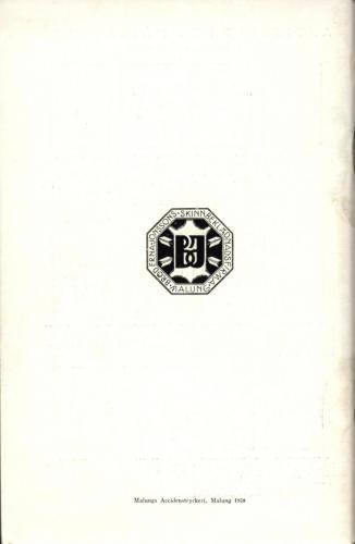 Bröderna Jonsson 1938