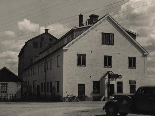 1939 Niss Oskar 30år_05