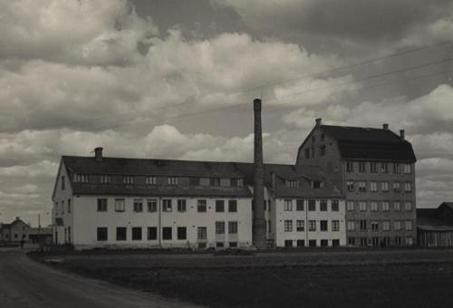 1939 Niss Oskar 30år_30