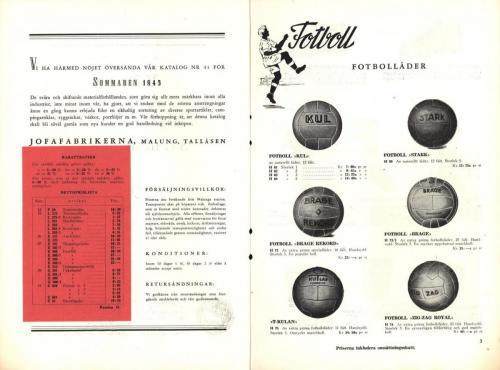 1945 jofa sommar och vår 03