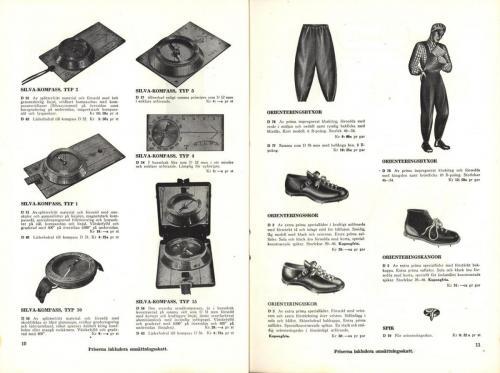 1945 jofa sommar och vår 08