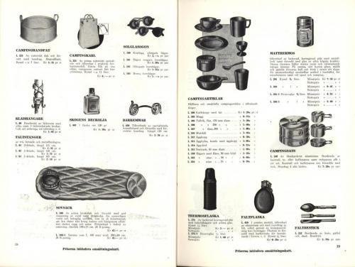 1945 jofa sommar och vår 11