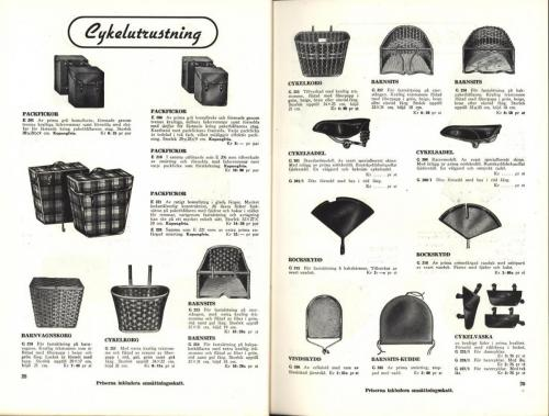 1945 jofa sommar och vår 16