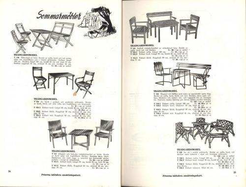 1945 jofa sommar och vår 19