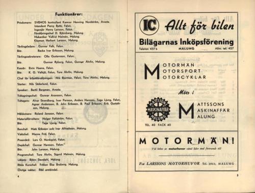 1948 Isracing Bullsjön 03