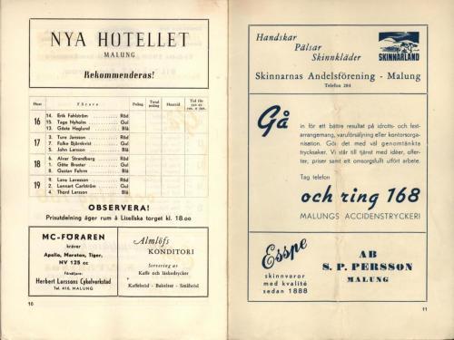 1950 Isracing Bullsjön 06