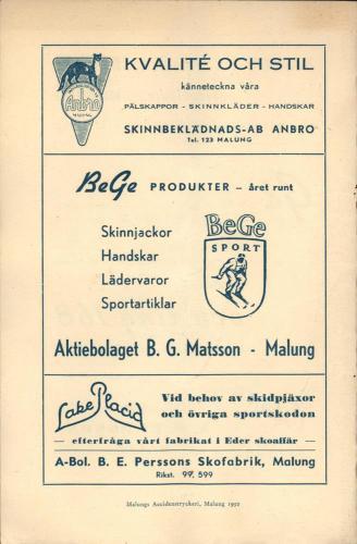 1950 Isracing Bullsjön 07