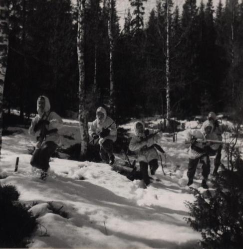 1952 Bilkåren 18