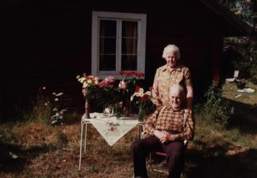19750713 Gottfrids 70årsdag 03