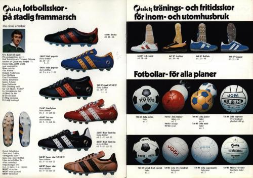 1977 Fotboll Tennis 02