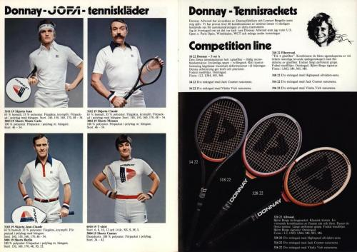 1977 Fotboll Tennis 05