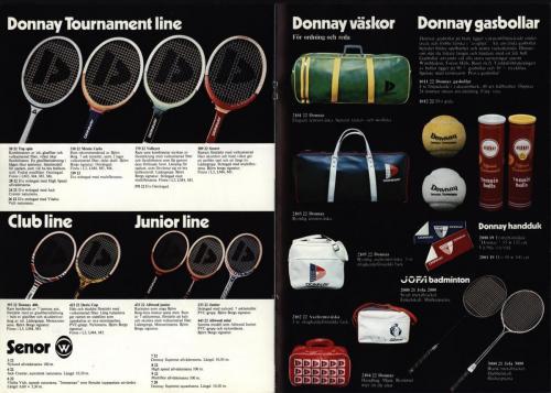 1977 Fotboll Tennis 06