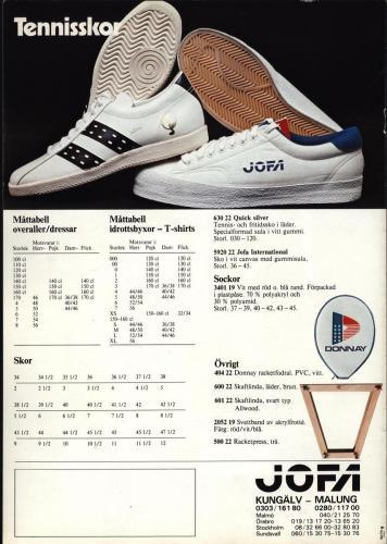 1977 Fotboll Tennis 07