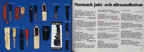 1981_Normark_33