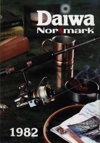 1982_Normark01