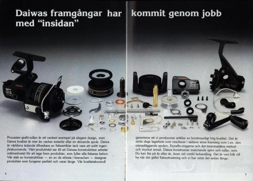 1982_Normark03