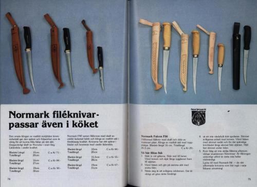 1982_Normark38