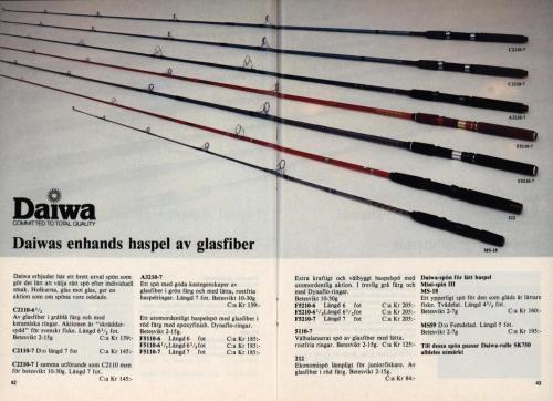 1984_Normark22