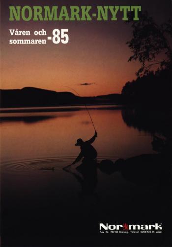 1985_Normark01