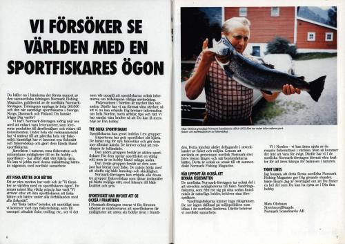 1991 Normark04
