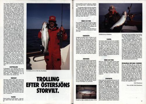 1991 Normark09